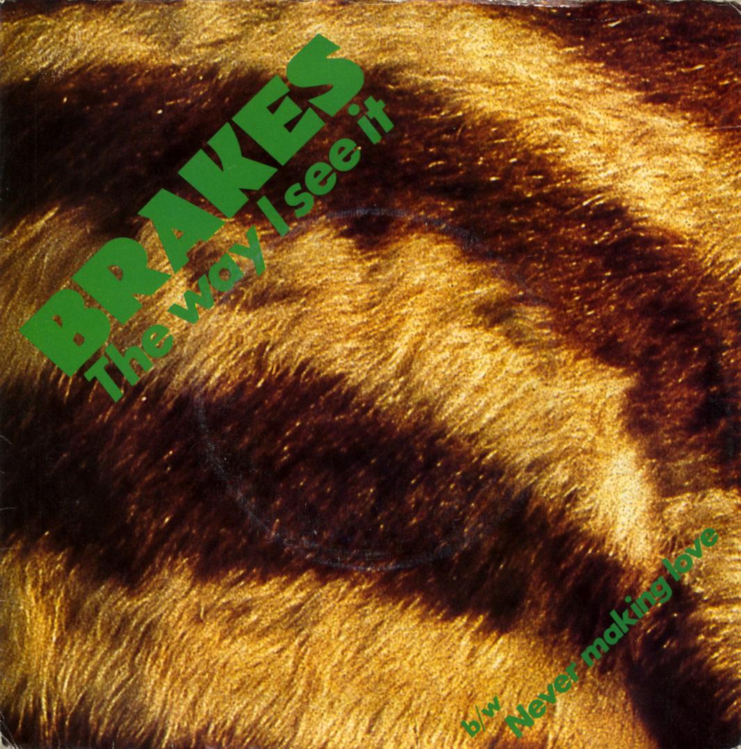 http://tomorrowbelongstoyou.files.wordpress.com/2010/02/brakes-way-i-see-it-front.jpg