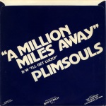 plimsouls million miles back