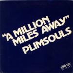 plimsouls million miles front