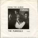 plimsouls now back