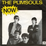 plimsouls now front